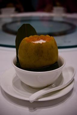 Papaye au lait. Source : http://data.abuledu.org/URI/53172f3a-papaye-au-lait