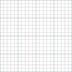Papier pour graphiques. Source : http://data.abuledu.org/URI/5108bcbe-papier-pour-graphiques
