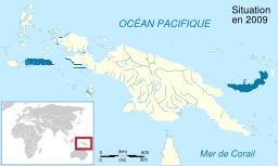Papouasie. Source : http://data.abuledu.org/URI/50f72dca-papouasie