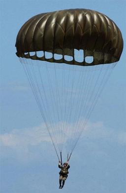 Parachute. Source : http://data.abuledu.org/URI/515d4341-parachute