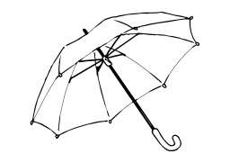 Parapluie. Source : http://data.abuledu.org/URI/502761c1-parapluie