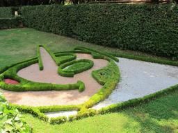 Parc de Pinocchio. Source : http://data.abuledu.org/URI/519e0a16-parc-de-pinocchio