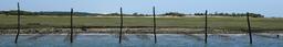 Parcs à huitres. Source : http://data.abuledu.org/URI/55bf1c5b-parcs-a-huitres-