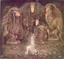 Parmi des lutins et des trolls - 02. Source : http://data.abuledu.org/URI/5199234b-parmi-des-lutins-et-des-trolls-02