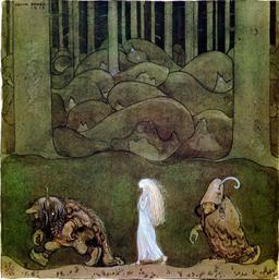 Parmi des lutins et des trolls -03. Source : http://data.abuledu.org/URI/519923fb-parmi-des-lutins-et-des-trolls-03