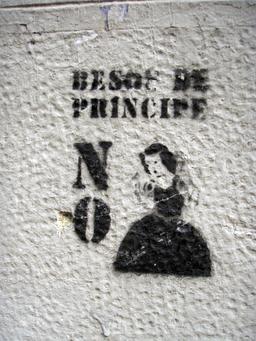Pas de prince pour Blanche-Neige. Source : http://data.abuledu.org/URI/5346c94a-pas-de-prince-pour-blanche-neige