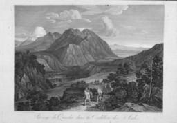 Passage du Quindiou dans la Cordillère des Andes. Source : http://data.abuledu.org/URI/501f2045-passage-du-quindiou-dans-la-cordillere-des-andes