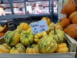 Patidous au marché couvert de Nancy. Source : http://data.abuledu.org/URI/581a3a29-patidous-au-marche-couvert-de-nancy