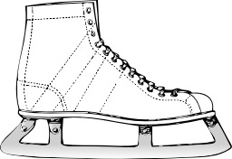 Patin à glace. Source : http://data.abuledu.org/URI/504bd467-patin-a-glace