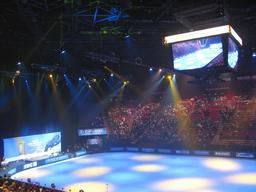 Patinoire de Paris-Bercy en 2013. Source : http://data.abuledu.org/URI/58852af4-patinoire-de-paris-bercy-en-2013