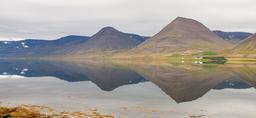 Paysage islandais en été. Source : http://data.abuledu.org/URI/54caafb7-paysage-islandais-en-ete