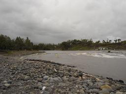 Pêche aux bichiques sur la Rivière-des-Roches. Source : http://data.abuledu.org/URI/5276cc28-peche-aux-bichiques-sur-la-riviere-des-roches