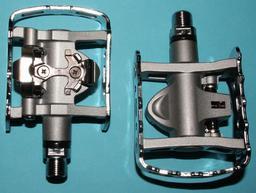 Pédales de vélo démontées. Source : http://data.abuledu.org/URI/5047bc0c-pedales-de-velo-demontees