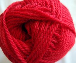 Pelote de laine rose. Source : http://data.abuledu.org/URI/512a323f-pelote-de-laine-rose