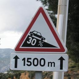 Pente dangereuse. Source : http://data.abuledu.org/URI/509405fc-pente-dangereuse