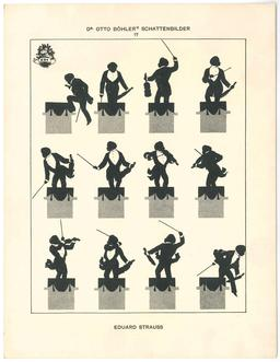 Performance de violoniste en silhouette. Source : http://data.abuledu.org/URI/54bbb0b2-performance-de-violoniste-en-silhouettes