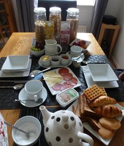 Petit déjeuner écossais. Source : http://data.abuledu.org/URI/55df0b46-petit-dejeuner-ecossais