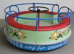 Petit manège pour enfants. Source : http://data.abuledu.org/URI/53726c29-petit-manege-pour-enfants