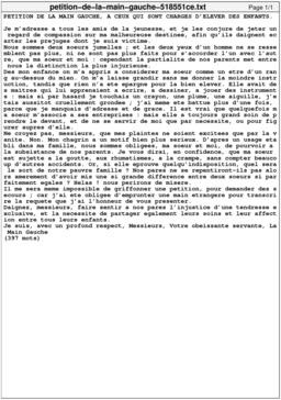 Le combat des pirates. Source : http://data.abuledu.org/URI/518551ce-petition-de-la-main-gauche
