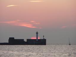 Phare de Boulogne-sur-mer. Source : http://data.abuledu.org/URI/53591809-phare-carnot-boulogne-sur-mer
