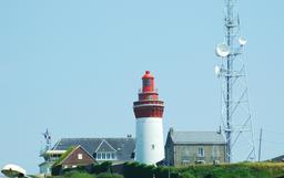 Phare d'Ault en Mer du Nord. Source : http://data.abuledu.org/URI/535929a4-phare-d-ault
