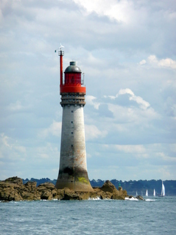 Phare du Grand Jardin de la Manche. Source : http://data.abuledu.org/URI/537f599d-phare-du-grand-jardin-de-la-manche