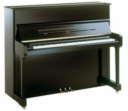 Piano droit. Source : http://data.abuledu.org/URI/50ee91a7-piano-droit