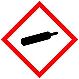 Pictogramme de gaz sous pression. Source : http://data.abuledu.org/URI/52055db0-pictogramme-de-gaz-sous-pression