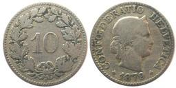 Pièce suisse de 1879. Source : http://data.abuledu.org/URI/53a89796-piece-suisse-de-1879