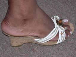 Pied droit féminin. Source : http://data.abuledu.org/URI/539890cd-pied-droit-feminin