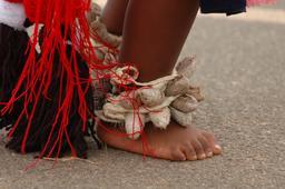 Pieds de danseuse. Source : http://data.abuledu.org/URI/5373a26b-pieds-de-danseuse