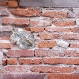 Pierre sculptée à Albi. Source : http://data.abuledu.org/URI/59c18394-pierre-sculptee-a-albi