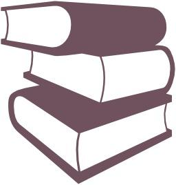 Pile de trois livres. Source : http://data.abuledu.org/URI/50476369-pile-de-trois-livres