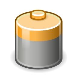 Pile électrique (logo). Source : http://data.abuledu.org/URI/47f4bbe9-pile-lectrique-logo-