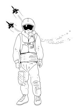 Pilote. Source : http://data.abuledu.org/URI/50276c7b-pilote