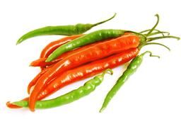Piments. Source : http://data.abuledu.org/URI/508ab1f8-piments