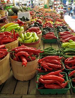 Piments à Montréal. Source : http://data.abuledu.org/URI/59787beb-piments-a-montreal