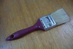 Pinceau. Source : http://data.abuledu.org/URI/515445b2-pinceau