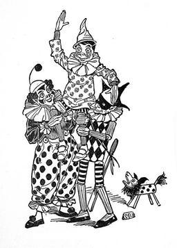 Pinocchio 03. Source : http://data.abuledu.org/URI/51a24e9c-pinocchio-03