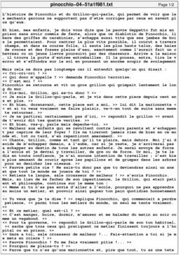 Pinocchio 04. Source : http://data.abuledu.org/URI/51a1f981-pinocchio-04