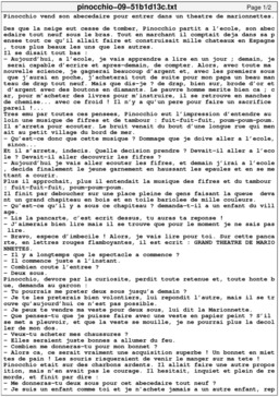 Pinocchio 09. Source : http://data.abuledu.org/URI/51b1d13c-pinocchio-09
