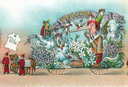 Pinocchio à Carnaval. Source : http://data.abuledu.org/URI/519e0d78-pinocchio-a-carnaval
