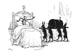 Pinocchio a peur des croque-morts. Source : http://data.abuledu.org/URI/51a23045-pinocchio-a-peur-des-croque-morts