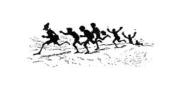 Pinocchio et les écoliers. Source : http://data.abuledu.org/URI/51a238ac-pinocchio-et-les-ecoliers