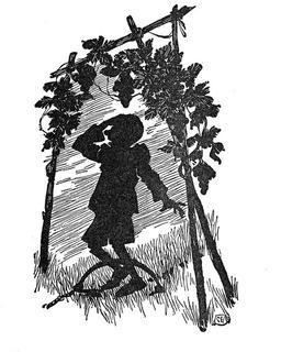 Pinocchio pris au piège. Source : http://data.abuledu.org/URI/51a25036-pinocchio-pris-au-piege