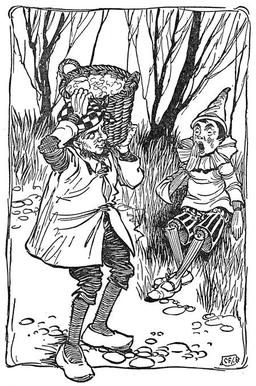 Pinocchio refuse de travailler. Source : http://data.abuledu.org/URI/51a250b0-pinocchio-refuse-de-travailler