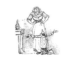 Pinocchio retrouve la fée. Source : http://data.abuledu.org/URI/51a237ef-pinocchio-retrouve-la-fee
