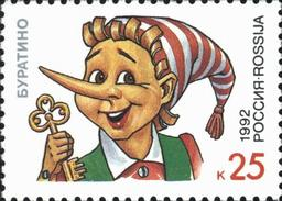 Pinocchio russe. Source : http://data.abuledu.org/URI/519e0c58-pinocchio-russe