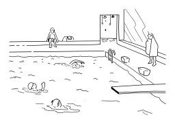 Piscine. Source : http://data.abuledu.org/URI/50276d6e-piscine
