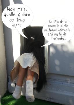 Pitaya à Pâques - 05. Source : http://data.abuledu.org/URI/583db0d6-pitaya-a-paques-05